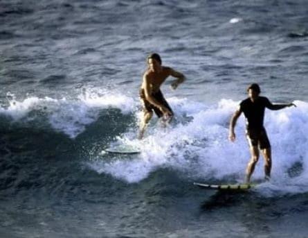 На гребне волны фильм (1991), кадры, актеры, видео, трейлеры, отзывы и когда посмотреть | Yaom.ru кадр
