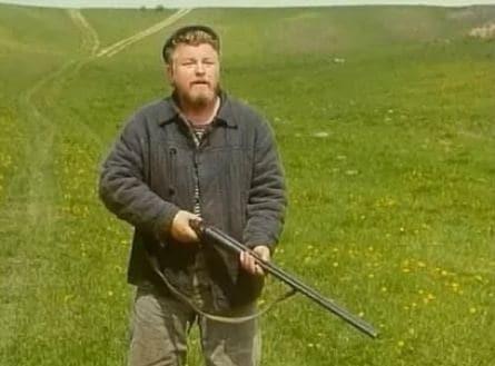 Не валяй дурака фильм (1997), кадры, актеры, видео, трейлеры, отзывы и когда посмотреть   Yaom.ru кадр