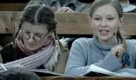 Невеста фильм (2006), кадры, актеры, видео, трейлеры, отзывы и когда посмотреть | Yaom.ru кадр
