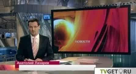 Ночные новости кадры