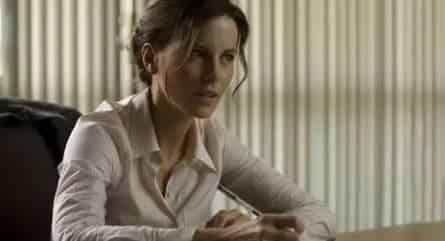 программа Киносвидание: Новая попытка Кейт МакКолл