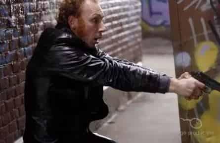 Очень русский детектив фильм (2008), кадры, актеры, видео, трейлеры, отзывы и когда посмотреть | Yaom.ru кадр