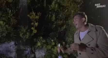 программа Пятница: Орел и решка По морям 2 45 серия Флорида