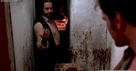Отчаянный фильм (1995), кадры, актеры, видео, трейлеры, отзывы и когда посмотреть | Yaom.ru кадр