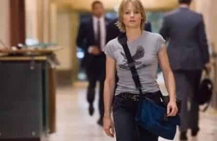 Отважная фильм (2007), кадры, актеры, видео, трейлеры, отзывы и когда посмотреть | Yaom.ru кадр