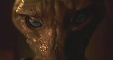 Охотник за пришельцами фильм (2003), кадры, актеры, видео, трейлеры, отзывы и когда посмотреть | Yaom.ru кадр