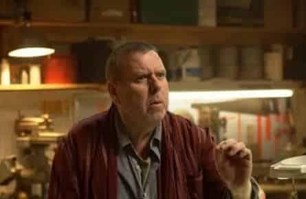 Параллельные миры фильм (2012), кадры, актеры, видео, трейлеры, отзывы и когда посмотреть | Yaom.ru кадр