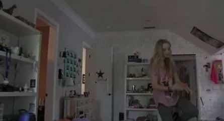 Паранормальное явление 4 фильм (2012), кадры, актеры, видео, трейлеры, отзывы и когда посмотреть | Yaom.ru кадр