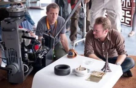 Петля времени фильм (2012), кадры, актеры, видео, трейлеры, отзывы и когда посмотреть | Yaom.ru кадр