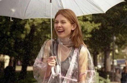Питер FM фильм (2006), кадры, актеры, видео, трейлеры, отзывы и когда посмотреть | Yaom.ru кадр