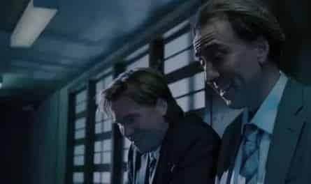 Плохой лейтенант фильм (2009), кадры, актеры, видео, трейлеры, отзывы и когда посмотреть | Yaom.ru кадр