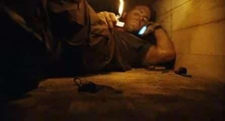 Погребенный заживо фильм (2010), кадры, актеры, видео, трейлеры, отзывы и когда посмотреть | Yaom.ru кадр