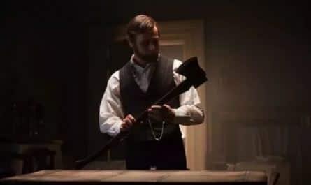 Президент Линкольн: Охотник на вампиров фильм (2012), кадры, актеры, видео, трейлеры, отзывы и когда посмотреть | Yaom.ru кадр