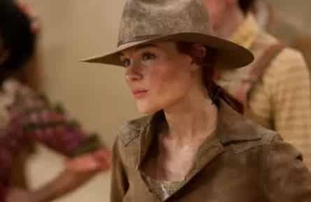 Путь воина фильм (2010), кадры, актеры, видео, трейлеры, отзывы и когда посмотреть | Yaom.ru кадр