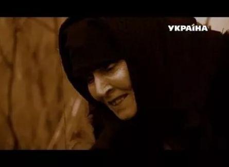 Реальная мистика 77 серия Ведьма поневоле в 11:50 на канале