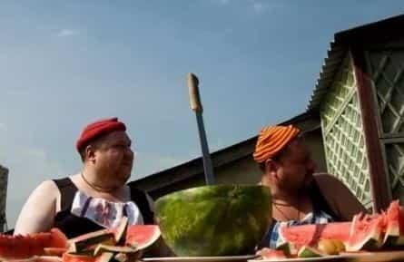 Реальный папа фильм (2008), кадры, актеры, видео, трейлеры, отзывы и когда посмотреть | Yaom.ru кадр