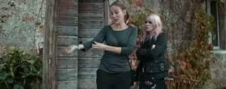 Римские свидания фильм (2015), кадры, актеры, видео, трейлеры, отзывы и когда посмотреть | Yaom.ru кадр