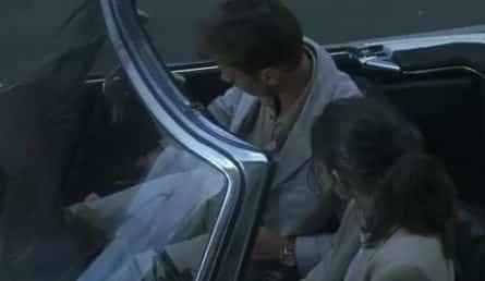 Романс Х фильм (2000), кадры, актеры, видео, трейлеры, отзывы и когда посмотреть | Yaom.ru кадр