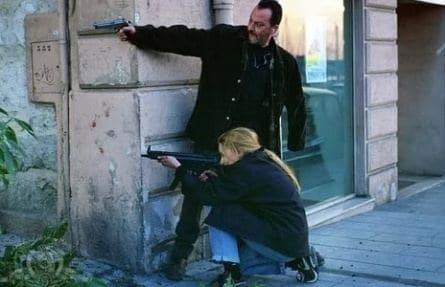 Ронин фильм (1998), кадры, актеры, видео, трейлеры, отзывы и когда посмотреть | Yaom.ru кадр