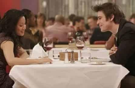 Счастливое число Слевина фильм (2006), кадры, актеры, видео, трейлеры, отзывы и когда посмотреть | Yaom.ru кадр