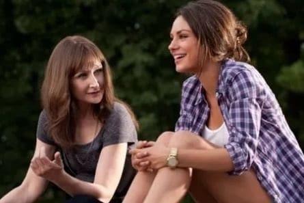 Секс по дружбе фильм (2011), кадры, актеры, видео, трейлеры, отзывы и когда посмотреть | Yaom.ru кадр