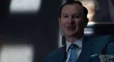 программа Киносерия: Шерлок 1 серия Шесть Тэтчер