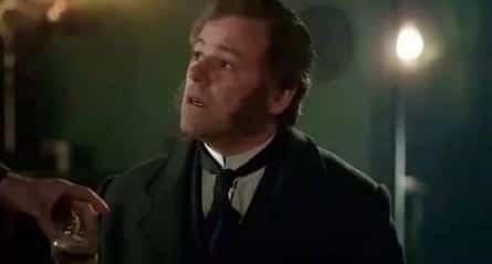 Шерлок Холмс: Большая игра кадры