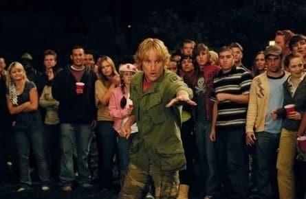 Школа выживания фильм (2008), кадры, актеры, видео, трейлеры, отзывы и когда посмотреть   Yaom.ru кадр