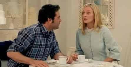 Случайный муж фильм , кадры, актеры, видео, трейлеры, отзывы и когда посмотреть | Yaom.ru кадр