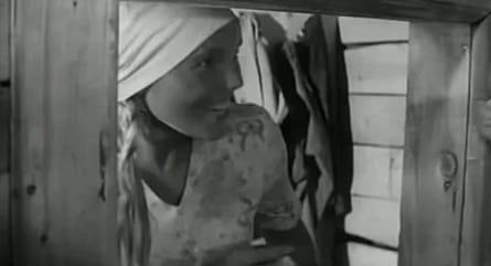 Смешные люди фильм (1977), кадры, актеры, видео, трейлеры, отзывы и когда посмотреть | Yaom.ru кадр
