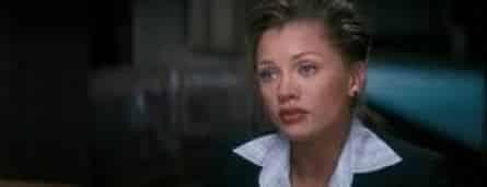 Стиратель фильм (1996), кадры, актеры, видео, трейлеры, отзывы и когда посмотреть | Yaom.ru кадр