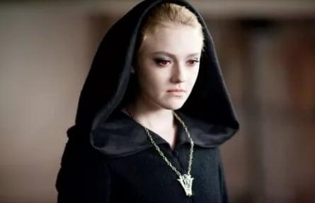 Сумерки. Сага. Затмение фильм (2010), кадры, актеры, видео, трейлеры, отзывы и когда посмотреть | Yaom.ru кадр