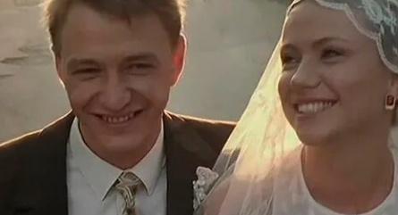 Свадьба кадры
