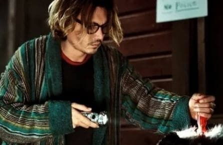 Тайное окно фильм (2004), кадры, актеры, видео, трейлеры, отзывы и когда посмотреть | Yaom.ru кадр