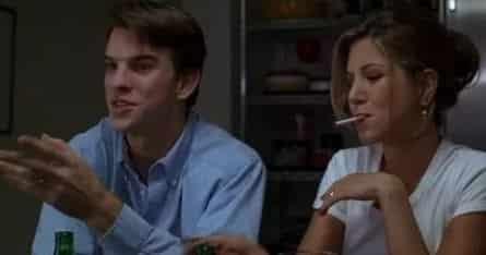 Только она единственная фильм (1996), кадры, актеры, видео, трейлеры, отзывы и когда посмотреть | Yaom.ru кадр