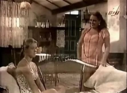Тропиканка фильм (1994), кадры, актеры, видео, трейлеры, отзывы и когда посмотреть | Yaom.ru кадр
