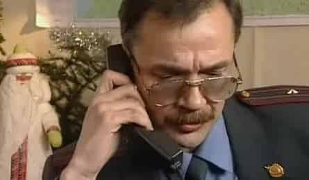 Убойная сила фильм (2000), кадры, актеры, видео, трейлеры, отзывы и когда посмотреть | Yaom.ru кадр