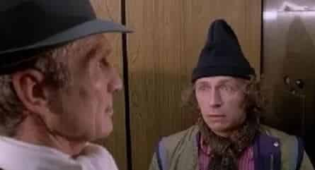 Укол зонтиком фильм (1980), кадры, актеры, видео, трейлеры, отзывы и когда посмотреть | Yaom.ru кадр