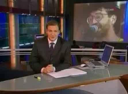 Вести недели фильм (2005), кадры, актеры, видео, трейлеры, отзывы и когда посмотреть | Yaom.ru кадр