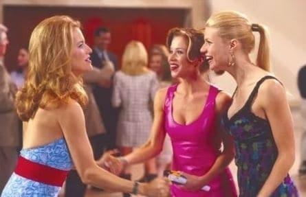 Вид сверху лучше фильм (2003), кадры, актеры, видео, трейлеры, отзывы и когда посмотреть | Yaom.ru кадр