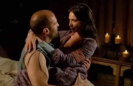 Во имя короля История осады подземелья фильм (2007), кадры, актеры, видео, трейлеры, отзывы и когда посмотреть | Yaom.ru кадр