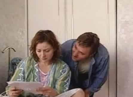 Воскресенье в женской бане Горе от ума фильм (2005), кадры, актеры, видео, трейлеры, отзывы и когда посмотреть | Yaom.ru кадр