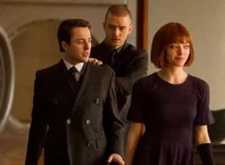 Время фильм (2011), кадры, актеры, видео, трейлеры, отзывы и когда посмотреть | Yaom.ru кадр