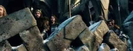 Хоббит: Битва пяти воинств фильм (2014), кадры, актеры, видео, трейлеры, отзывы и когда посмотреть | Yaom.ru кадр