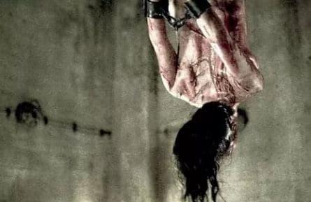 Хостел 2 фильм (2007), кадры, актеры, видео, трейлеры, отзывы и когда посмотреть | Yaom.ru кадр