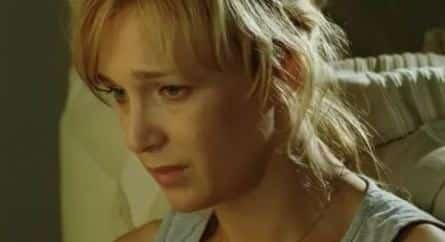 Заказ фильм (2005), кадры, актеры, видео, трейлеры, отзывы и когда посмотреть | Yaom.ru кадр