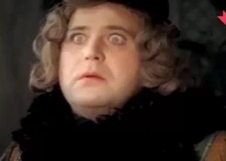 Здравствуйте, я ваша тетя! фильм (1975), кадры, актеры, видео, трейлеры, отзывы и когда посмотреть | Yaom.ru кадр