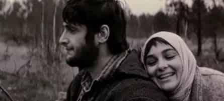 Ждите связного фильм (1979), кадры, актеры, видео, трейлеры, отзывы и когда посмотреть | Yaom.ru кадр