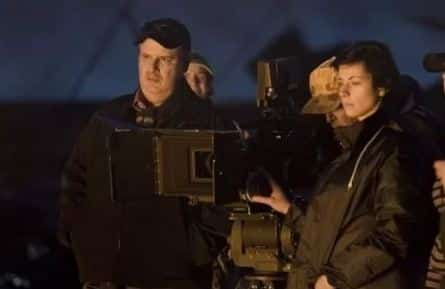 Знамение фильм (2009), кадры, актеры, видео, трейлеры, отзывы и когда посмотреть | Yaom.ru кадр