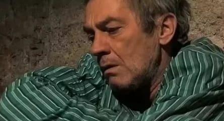 Зверобой 2 21 серия в 13:58 на канале